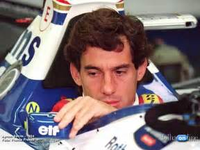 Ayrton Senna Ayrton Senna Images Senna Hd Wallpaper And Background