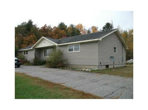 1757 bucksport rd ellsworth me 04605 detailed property