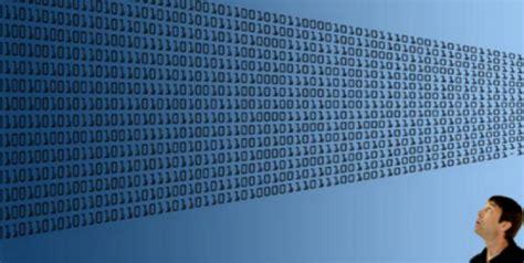 ilsole24ore dati innovare 232 faticoso e ci vuole coraggio a fidarsi dei dati