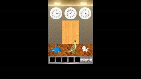 100 floors escape cheats level 35 100 floors 2 escape level 31 32 33 34 35 walkthrough