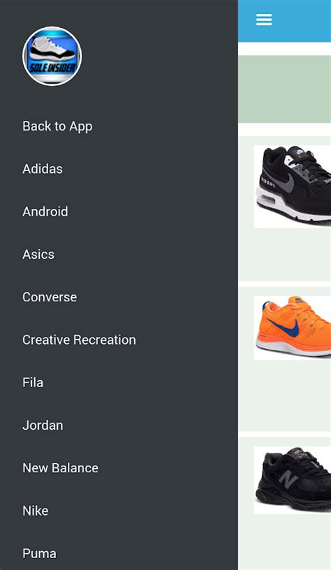 sneaker bot app sneaker releases android apps on play