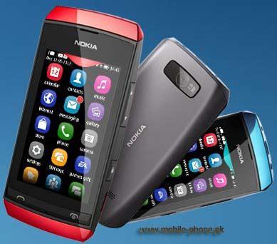 new themes nokia asha 305 nokia asha 305 mobile pictures mobile phone pk
