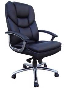 Comfortable Computer Chair Design Ideas Comfortable Office Chairs Designs An Interior Design
