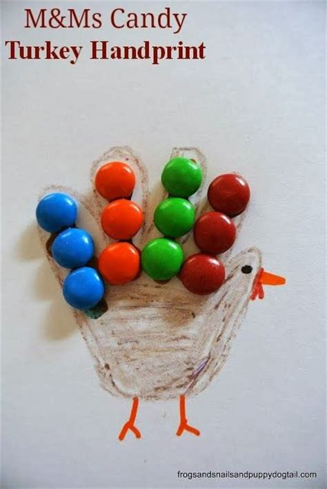 turkey lollipop printable 1000 images about my two hands song on pinterest
