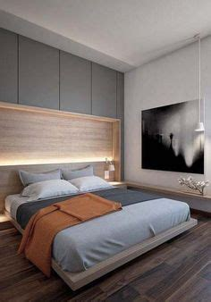 Mens Bedroom Suites 1000 Ideas About Bedroom On Mans