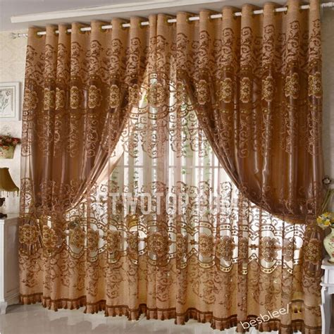 sheer living room curtains sheer curtains for living room peenmedia com