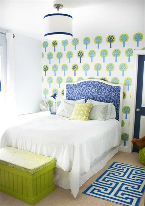 boys bedroom decor erin spain 9 diy headboard ideas erin spain