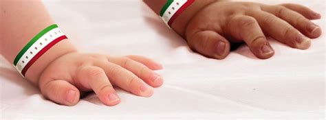 ministero interno consulta pratica cittadinanza italiana cittadinanza italiana portale