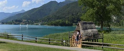 appartamenti lago di ledro valle di ledro la tua vacanza al lago fra le montagne