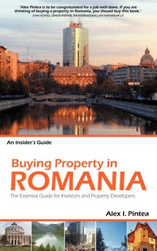 buy house in romania compare today s best romanian leu rates latest top ron rates and deals