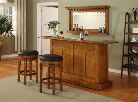 decorating home bar furniture ideas comes with laminate
