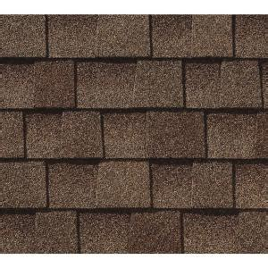 Timberline Pisau Outdoor 5 In 1 Multifungsi gaf lifetime timberline shadow barkwood sg shingles 0601070 the home depot