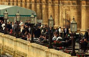 Strangers Dining Room House Of Commons by Westminster House Of Commons Now Available For Wedding