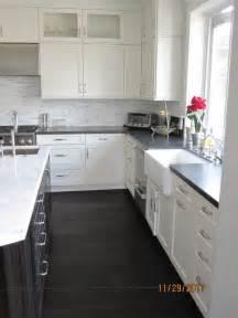 white kitchen cabinets black granite white cabinets with black granite black cabinet marble