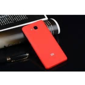 Zilla 2 5d Matte Tempered Glass Curved Edge 9h For Iphone Se 5 7m3r1s cover baterai matte xiaomi redmi 2 redmi 2 prime black