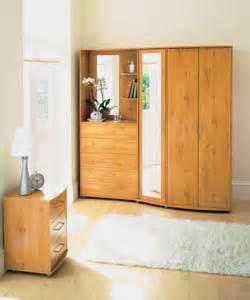 genoa bedroom furniture genoa beds