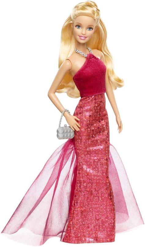 396 best images about barbie vintage on pinterest 1000 images about barbie on pinterest barbie collector