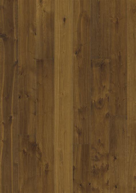 Kahrs Engineered Flooring Kahrs Oak Sevede Engineered Wood Flooring