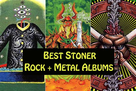 best stoner band list of synonyms and antonyms of the word stoner rock