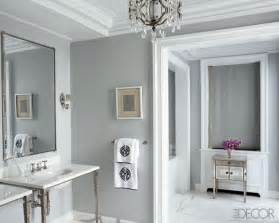 Painted Bathroom Vanity Ideas tags bathroom bathroom colors grey bathroom colours