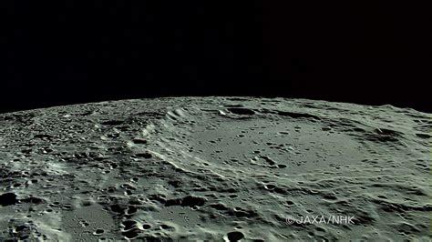 Photos Of by Moon Surface Photos Part 3 Weneedfun