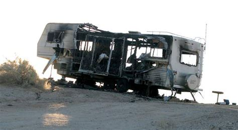 az motor parts using rv salvage yards and graveyards for discount used