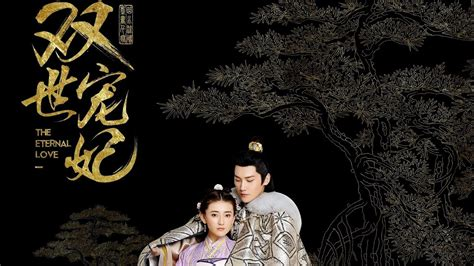dramacool king s woman watch princess agents 2017 episode 3 engsub vip