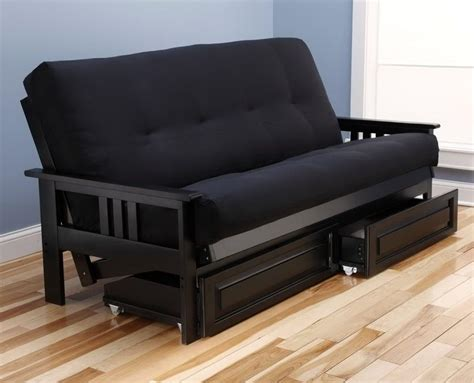 complete futon set complete futon sets 100 and