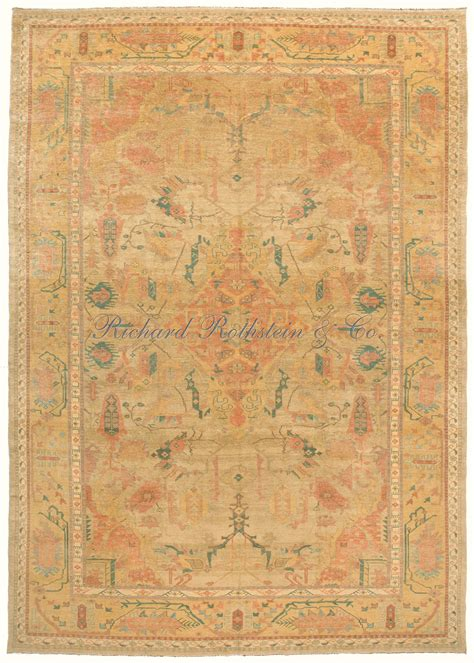 next carpet rugs next carpet rugs 28 images tabriz carpet value carpet