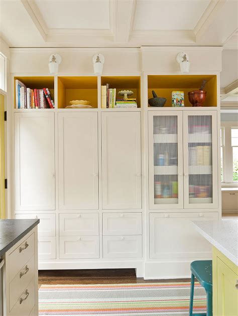 New Kitchen Storage Ideas new kitchen storage ideas