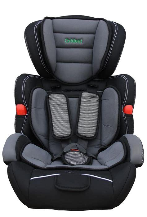 Kindersitz Auto über 36 Kg by Kindersitz Auto Sitz 9 36 Kg In Uttwil Kaufen Bei Ricardo Ch