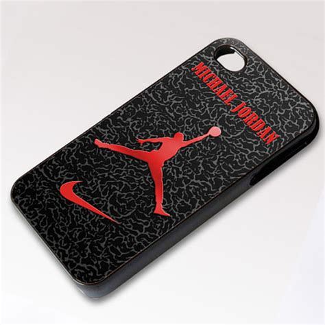 Iphone 4 4s Nike Sea Hardcas nike air logo photo on for by ronaldshopsell we it custom and