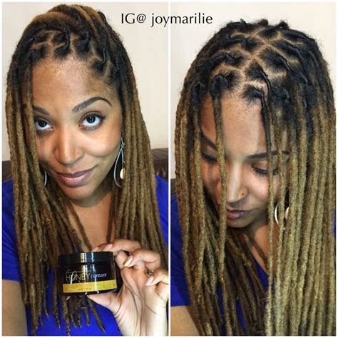 styling gel dreads 205 best my loc styles and experiments images on pinterest