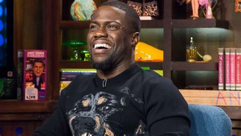 kevin hart house all about kevin hart s fianc 233 e and house