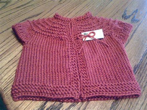 ravelry free baby knitting patterns free pattern wearables for babies and children