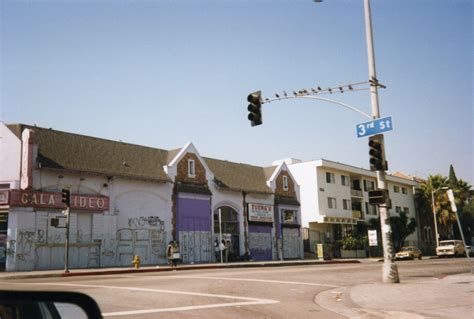 South Central L south central on vermont los angeles and tree care
