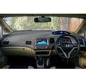 Honda Civic 2011 Of T Tazster  Member Ride 16268 PakWheels