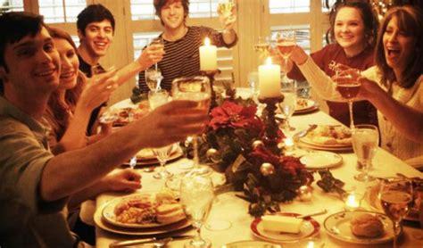 imagenes navidad familiares 5 tips infalibles para no pelear con tu familia en la cena