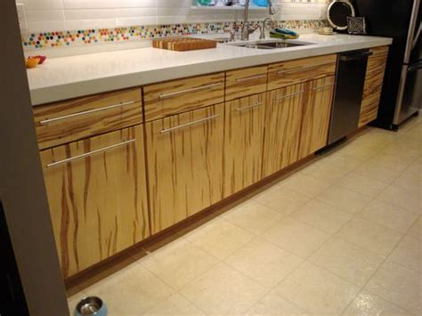 fitting kitchen drawer fronts hand made kitchen drawer and cabinet fronts by sugarcreek