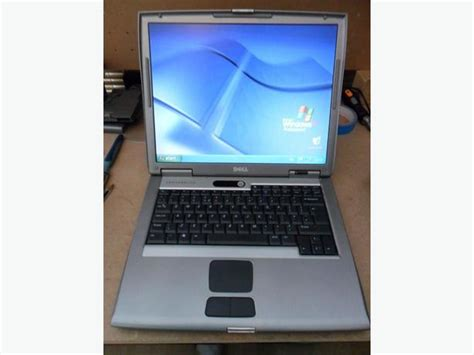Laptop Dell Latitude D620 intel 2 duo 2gb ram dell latitude d620 laptop other