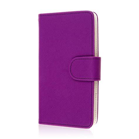 Flip Cover Microsoft Lumia 535 for microsoft lumia 535 wallet mpero flex flip id credit card covers ebay