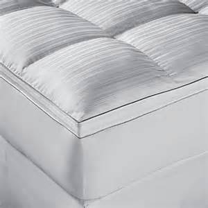 buy mattress pads from bed bath beyond