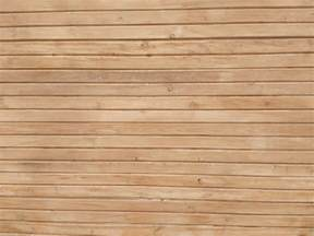 horizontal wood plank texture picture free photograph