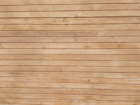 image gallery horizontal wood