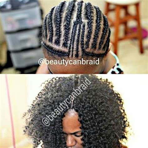 Haitian Beautiful Hairstyles For Adults by 17 Best Images About Crochet Hair On