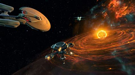 trek images how ubisoft set out for the frontier with trek