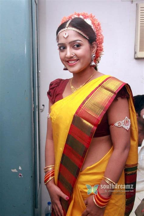 Selvi Top selvi tamil pictures news information from the web