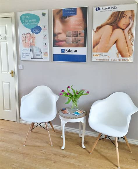hairdressers deals worcester revive skin and laser centre worcester private beauty