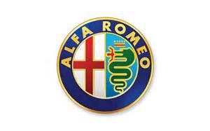Alfa Romeo Badges Alfa Romeo Badge Photo 3
