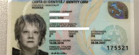 comune di bergamo ufficio anagrafe arriva la carta d identit 224 elettronica ecco come sar 224